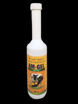 AM-Gel