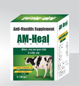 AM-Heal Powder