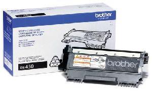 Brother Laserjet Printer Cartridge