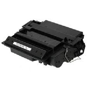 Hp Laserjet Printer Cartridge