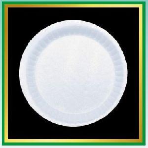 Mini Disposable Plates