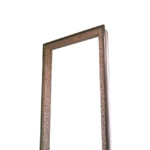 Designer Granite Door Frame