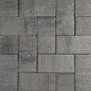 Granite Paver Stones