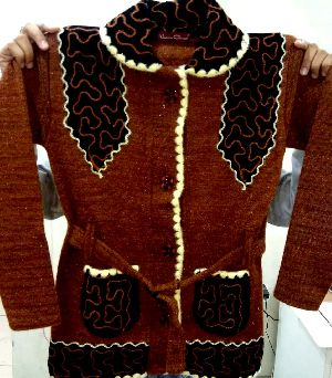 7f5c278ccd278f Woolen Wear in Ludhiana - Manufacturers and Suppliers India