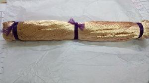 Cotton Zari Threads
