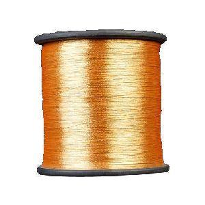Gold Zari Threads