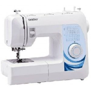 Brother 3700 Home Sewing Machine