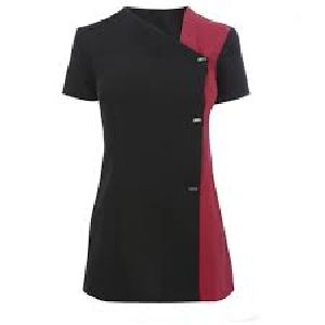 922b807b657b1 Readymade Uniforms in Delhi - Manufacturers and Suppliers India