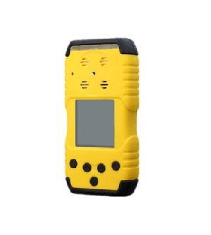 Multi-gas Detector, Co, H2s, O2, Lel