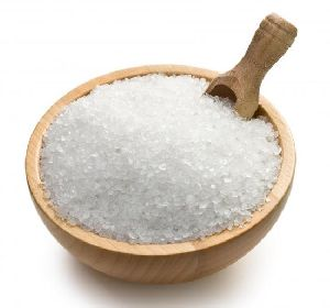 White Epsom Salt