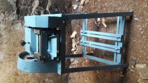 Helical Heavy Duty Dana Cutter Machine