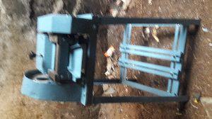 Special Dana Cutter Machine