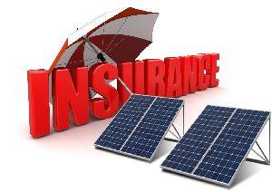 Solar Insurance