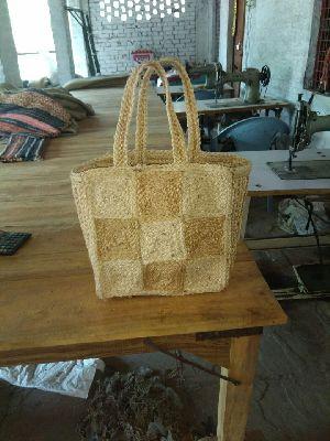 Joot Hand Bag