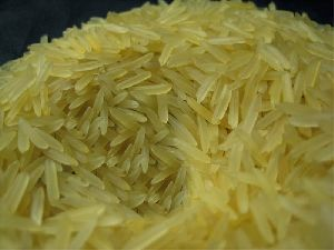 Ir 64 Golden Sella Rice