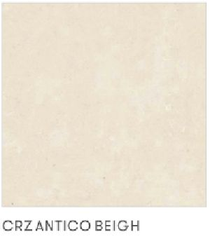 Vitrified Tile Antico Beigh