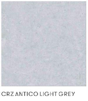 Vitrified Tile Antico Light Grey