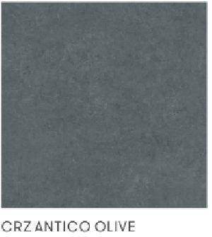 Vitrified Tile Antico Olive