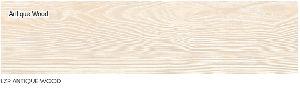 Vitrified Tile Antico Wood