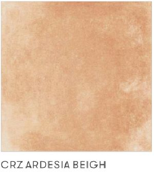 Vitrified Tile Ardesia Beigh