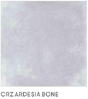 Vitrified Tile Ardesia Bone