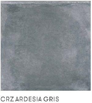 Vitrified Tile Ardesia Gris