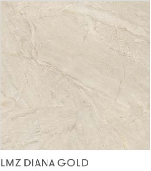 Vitrified Tile Diana Gold