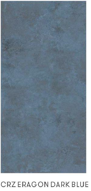 Vitrified Tile Eragon Dark Blue