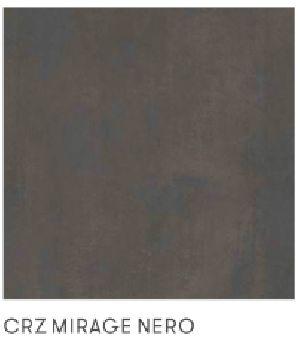 Vitrified Tile Mirage Nero