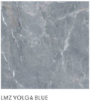 Vitrified Tile Volga Blue