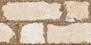 Wall Elevation Tiles 7001