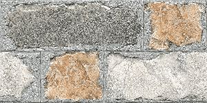 Wall Elevation Tiles(7003)