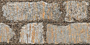 Wall Elevation Tiles 7007