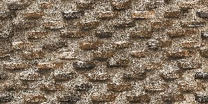 Wall Elevation Tiles 7057