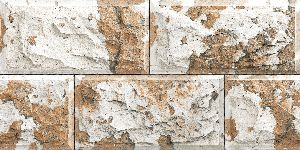 Wall Elevation Tiles 7076
