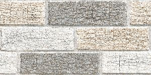 Wall Elevation Tiles 7106