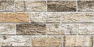 Wall Elevation Tiles 7151