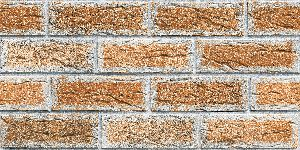 Wall Elevation Tiles 7153