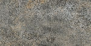 Wall Tiles(fabric Nero)