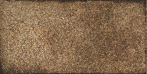 Wall Tiles(orbit Moka)