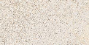 Wall Tiles(rust Crema)