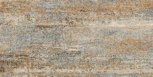 Wall Tiles(teak Wood Dark)