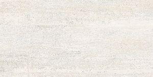 Wall Tiles(teak Wood Light)