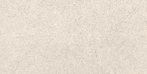 Wall Tiles(unika Beige)