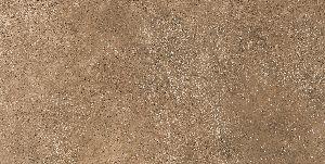 Wall Tiles(unika Brown)
