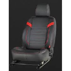 Long Lasting Rexine Car Seat Covers