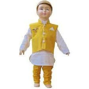 Kids Modi Suits