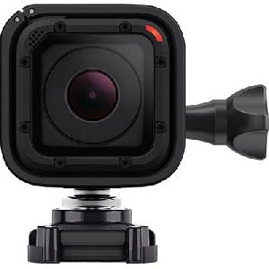Gopro Hero4 Session Waterproof Hd Camera