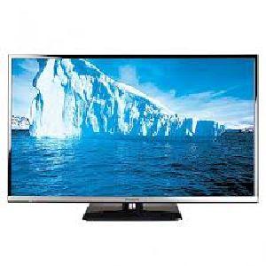 Panasonic Smart Led Tv