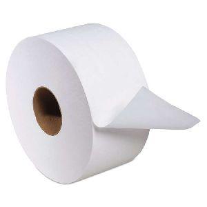Jumbo Roll Tissue Tape